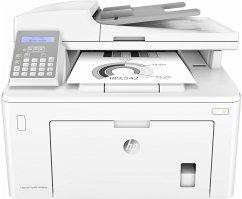 Image of HP LaserJet Pro MFP M 148 fdw