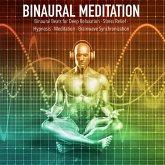 Binaural Meditation (MP3-Download)