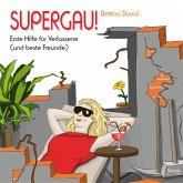 SUPERGAU! (MP3-Download)