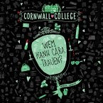 Wem kann Cara trauen? / Cornwall College Bd.2 (MP3-Download)
