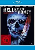 Hell Is Where The Home Is Uncut Edition