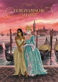 Venezianische Affären Bd.1 (eBook, PDF)
