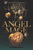 Angel Mage (eBook, ePUB)