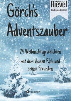 Görch's Adventszauber