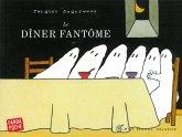 Le dîner fantôme