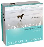 The Untethered Soul 2020 Day-To-Day Calendar