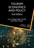 Tourism Economics and Policy