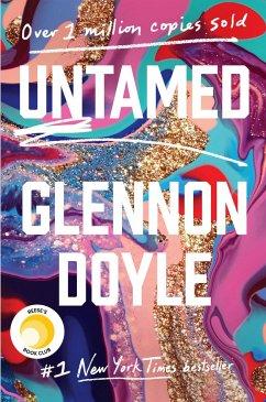 Untamed - Melton, Glennon Doyle