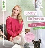 CraSy EaSyness (eBook, PDF)