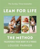The Louise Parker Method