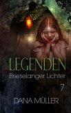 Legenden 7 (eBook, ePUB)