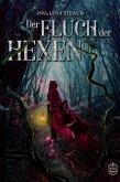 Der Fluch der Hexen (eBook, ePUB)