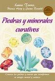 Piedras y minerales curativos (eBook, ePUB)