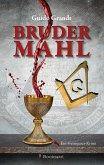 Brudermahl (eBook, ePUB)