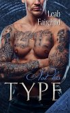 Not his Type (eBook, ePUB)