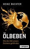 Ölbeben (eBook, ePUB)
