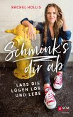 Schmink's dir ab (eBook, ePUB)