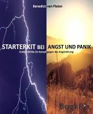 Starterkit bei Angst und Panik (eBook, ePUB)