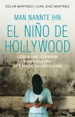 El Niño de Hollywood (eBook, ePUB)