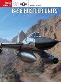 B-58 Hustler Units (eBook, PDF)
