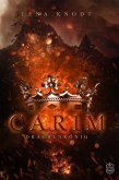Carim (eBook, ePUB)