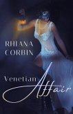 Venetian Affair (eBook, ePUB)