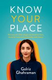 Know Your Place (eBook, ePUB)