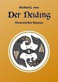 Der Neiding (eBook, ePUB)