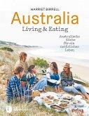 Australia - Living and Eating (eBook, PDF)