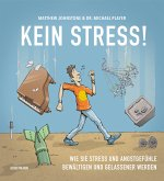 Kein Stress! (eBook, ePUB)