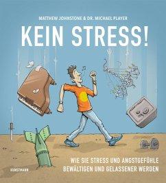 Kein Stress!