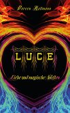 LUCE (eBook, ePUB)
