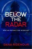 Below the Radar (Lexie Montgomery Series, #3) (eBook, ePUB)