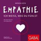 Empathie (MP3-Download)