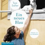 Ein neues Blau (MP3-Download)
