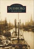 Duisburg (Mängelexemplar)