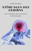 Störungen des Gehirns (eBook, ePUB)