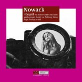 Nowack (MP3-Download)