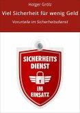 Viel Sicherheit für wenig Geld (eBook, ePUB)