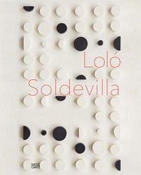 Loló Soldevilla