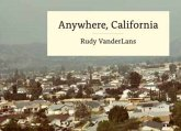 Anywhere, California