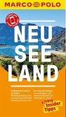MARCO POLO Reiseführer Neuseeland (eBook, PDF)
