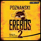 Erebos Bd.2 (MP3-Download)