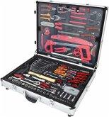KS Tools 1/4 +1/2 Werkzeug-Satz 135-tlg. 911.0735