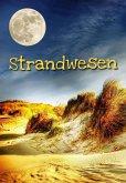 Strandwesen (eBook, ePUB)