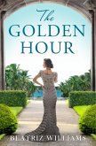 The Golden Hour (eBook, ePUB)