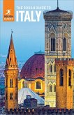 The Rough Guide to Italy (Travel Guide eBook) (eBook, ePUB)