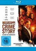 Mississippi Crime Story Limited Edition