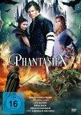 Phantasien Box DVD-Box