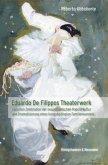 Eduardo De Filippos Theaterwerk